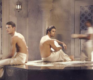 erotische gaymassage escortservice