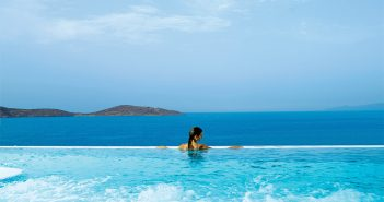 The health benefits of thalassotherapy