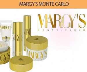 Margys Monte Carlo